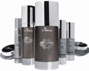 skin-medica-products