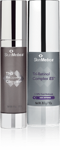tns-recovery-complex-53x300-1