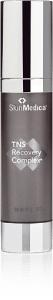 tns-recovery-complex-53x300