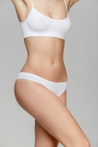 CoolSculpting® Is Now Even Better! Englewood