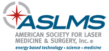aslms Englewood
