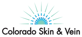 Colorado Skin and Vein