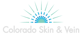 Colorado Skin & Vein Logo