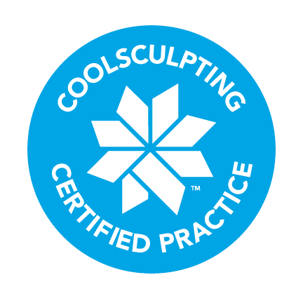coolsculpting-certified-practice