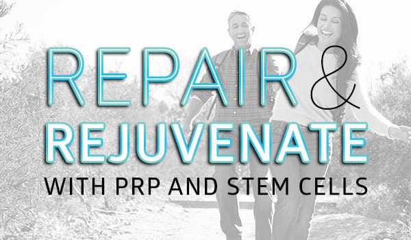 stem-cell-therapy-special_colorado-skin-vein