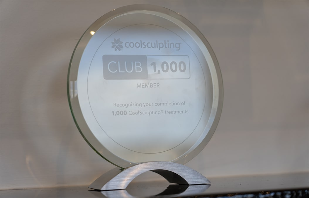 coolsculpting1000 Englewood