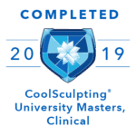 coolsculpting-masters-clinical