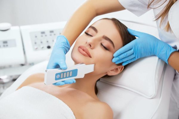 Laser Treatments Colorado Skin and Vein