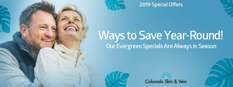 year-round-savings-colorado-skin-and-vein
