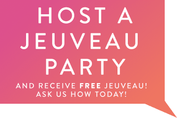 host-jeuveau-party