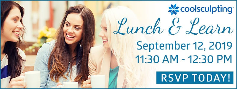 coolsculpting-lunch-learn-event-colorado-skin