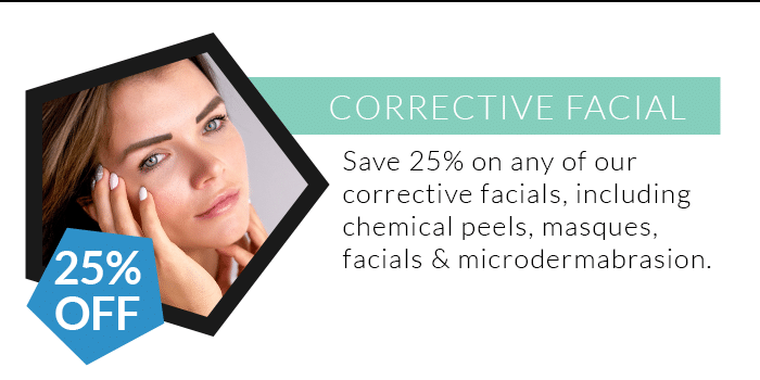 free-skincare-consults-august-colorado