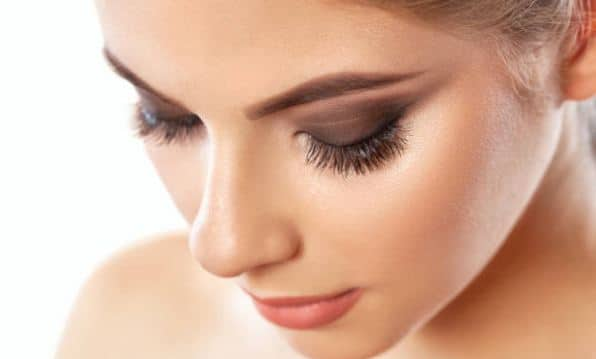Microblading removal Englewood