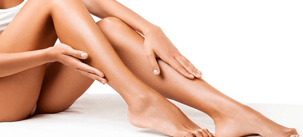Varicose Vein Englewood & Denver